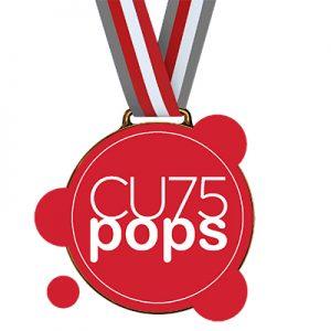 pops-medal