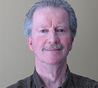 Ron Ensom