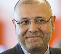 Saäd Rafi