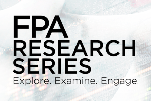 FPA Research Series