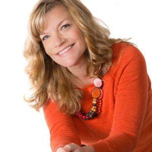 Photo of Sherry Crummy