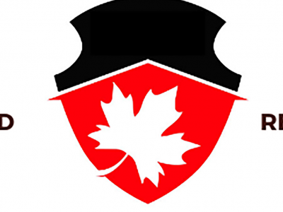 Photo for the news post: Carleton Launches Canadian Defence and Security Network