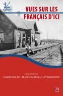 Vues Sur Les Français D'ici - Book Title