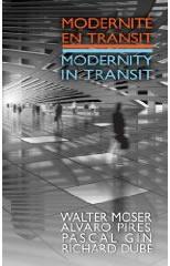 Modernite En Transit - Book Title