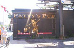 pattys-pub