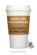 Mobilités Culturelles - Book Title
