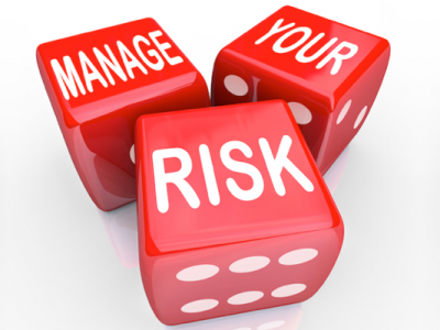 Photo for the news post: Professional Certificate in Risk Management