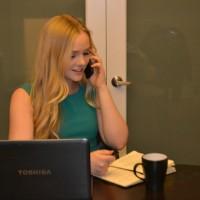 Profile photo of Carolyn Schissler