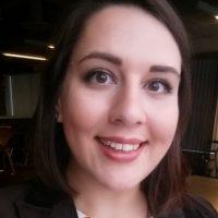Profile photo of Cassandra Michel