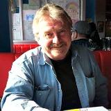 Profile photo of Dan Patterson