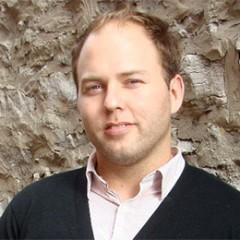 Doug Pawson