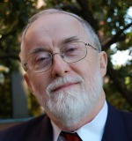 Profile photo of Distinguished Research Professor John Clarke