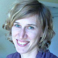 Profile photo of Emilie Cameron