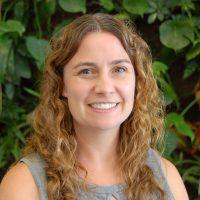 Profile photo of Heather Moulton