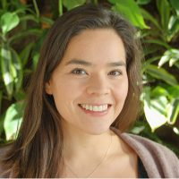 Profile photo of Natalia Fierro Marquez
