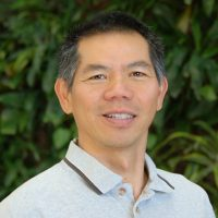 Profile photo of Quang Ngo