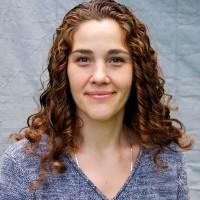 Profile photo of Associate Professor Sophie Tamas