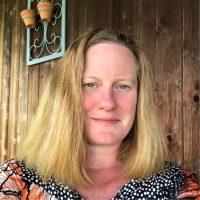 Profile photo of Professor Patricia Ballamingie