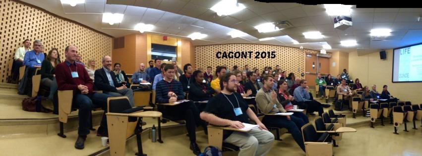 cagont 2015