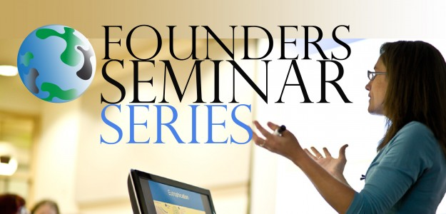 founders seminar Option 2