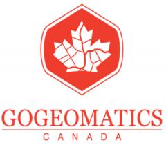 logo-GoGeomatics2-300x266