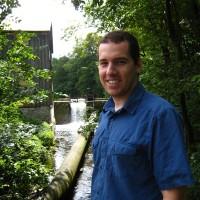Profile photo of Philippe Gratton