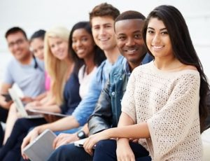 View Quicklink: Current Grad Students Home