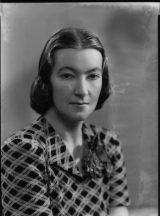 Author Dilys Powell