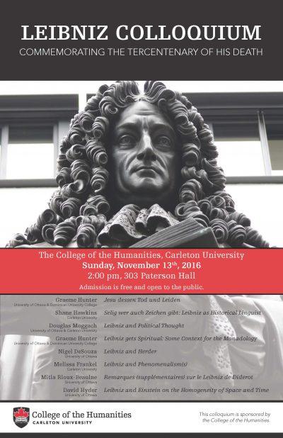 leibniz-colloquium-poster