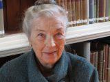Professor Susan Treggiari