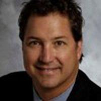 Profile photo of Christopher Hilkene