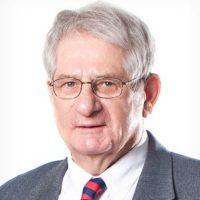 Profile photo of Edward Roberts