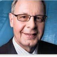 Profile photo of Frank O'Dea