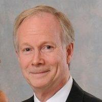 Profile photo of H. Jonathan Birks