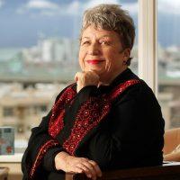 Profile photo of Margaret Catley-Carlson