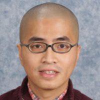 Profile photo of Anh Le-Tuan Pham