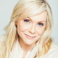 Profile photo of Catherine Bachand
