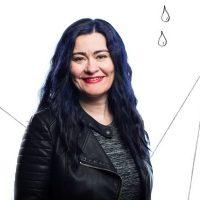 Profile photo of Banu Örmeci