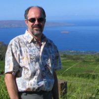 Profile photo of Brian Cousens