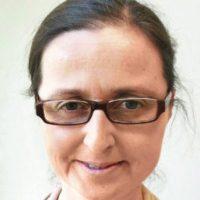 Profile photo of Cagla Dogan