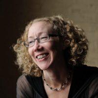 Profile photo of Catherine Bonier