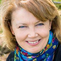 Profile photo of Bernadette Conant