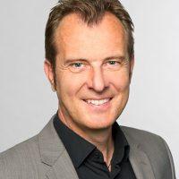 Profile photo of Jörg Drewes