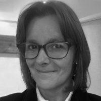 Profile photo of Helen Roe