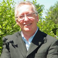 Profile photo of Robert Haller