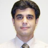 Profile photo of Ibrahim Abualhaol