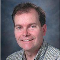 Profile photo of John Dettmers