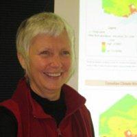 Profile photo of Kathryn Lindsay