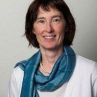 Profile photo of Kimberly Matheson