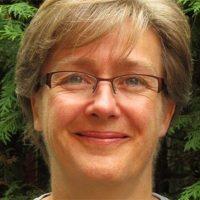 Profile photo of Lenore Fahrig